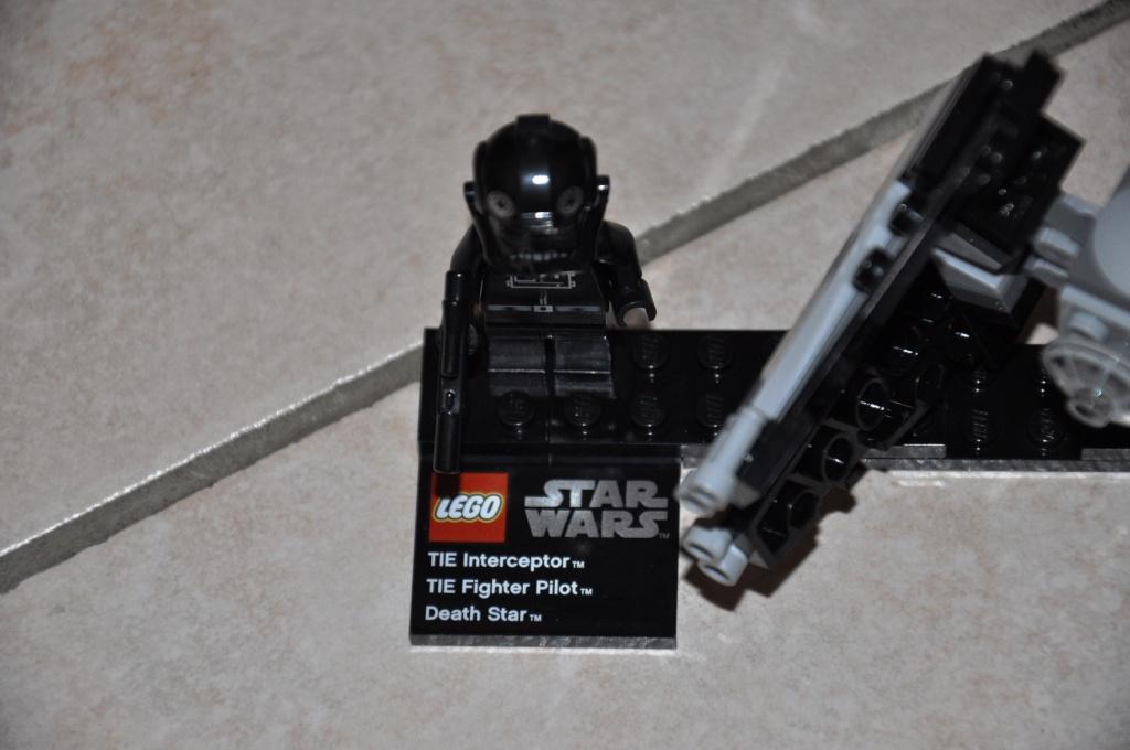 Lego - 9674 9675 9676 - Serie 1 Dsc_0633
