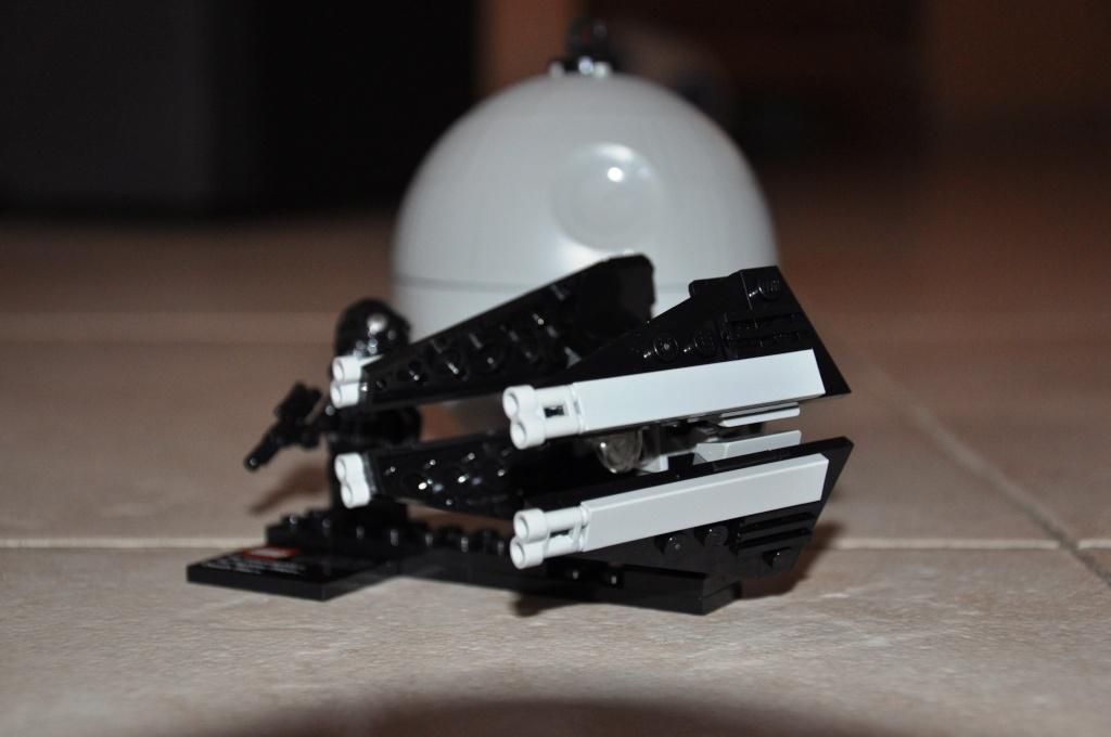 Lego - 9674 9675 9676 - Serie 1 Dsc_0634