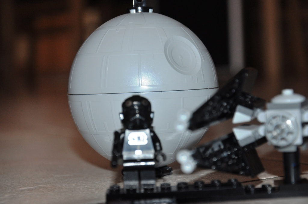 Lego - 9674 9675 9676 - Serie 1 Dsc_0635