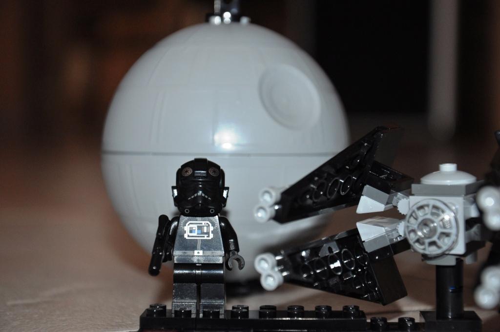 Lego - 9674 9675 9676 - Serie 1 Dsc_0636