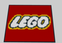 Collection n°112 : dgconsulting Lego SW Lddscr26