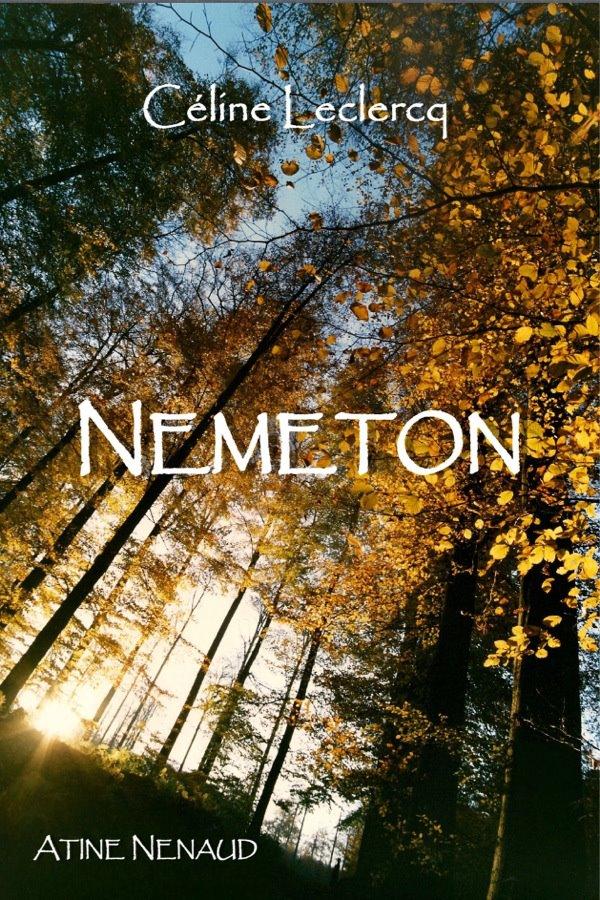 LECLERCQ Céline - Nemeton Nemeto11