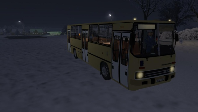 Ikarus 260 - Seite 13 Omsi_255