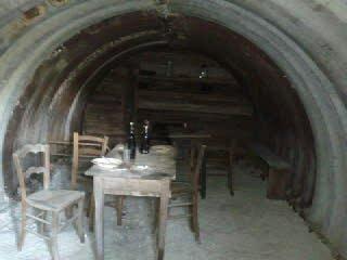 Site et Vestiges : La Main de Massiges 13167817
