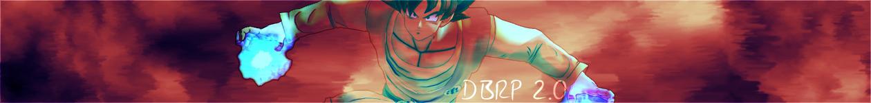 Dragon Ball RP v.01 - Portal Dbrp211