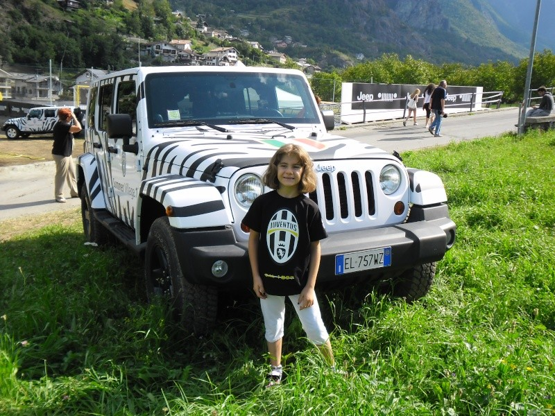 Juve in valle Sam_0010