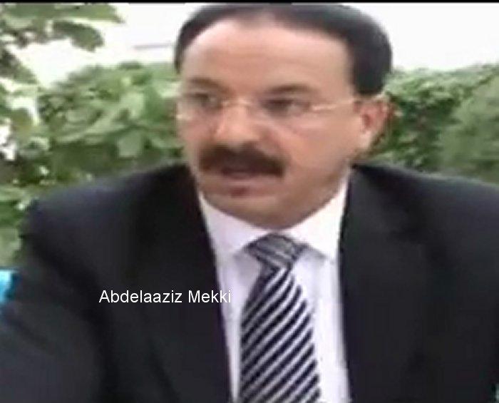 عبد العزيز المكي  أحد نواب جماعة   سيدي بيبي  يصارحنا بمنجزات و حقايق و مشاكل المنطقة Abdela10
