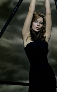 Kate Beckinsale - 200*320 0610
