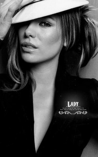 Kate Beckinsale - 200*320 Copie_10