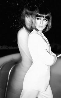 Kate Beckinsale - 200*320 Demon10