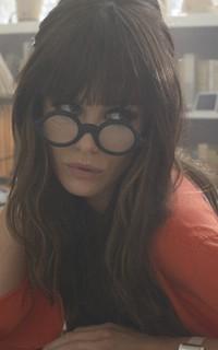 Kate Beckinsale - 200*320 Sans_t16
