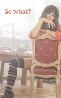 Kate Beckinsale - 200*320 Sans_t19