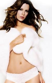 Kate Beckinsale - 200*320 Sans_t20