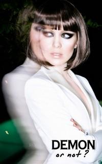 Kate Beckinsale - 200*320 Sans_t22