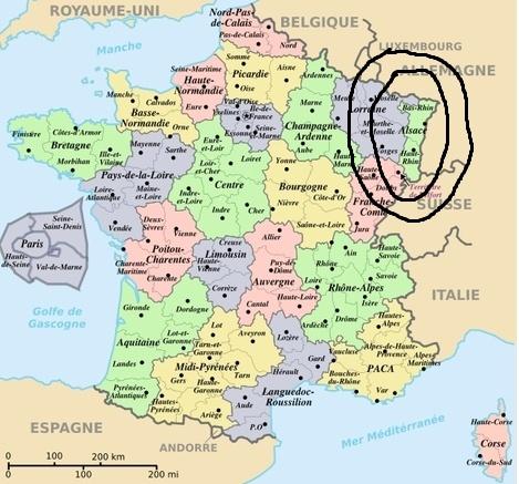 Grande nouvelle!! L'alsace est française!  Alsace10