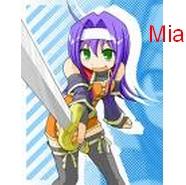 Mia (FE 9-10) Mia_ma10
