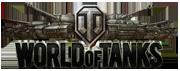 créer un forum : Army-Terror Worldo12