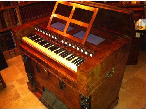 instrument mystère  20120410