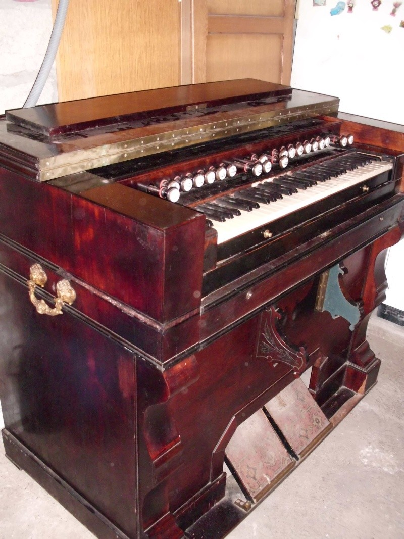 harmonium Lépicier Grolleau Cimg0110