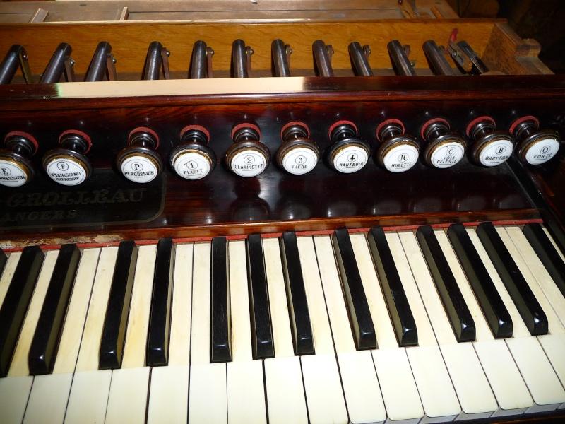 harmonium Lépicier Grolleau P1070714