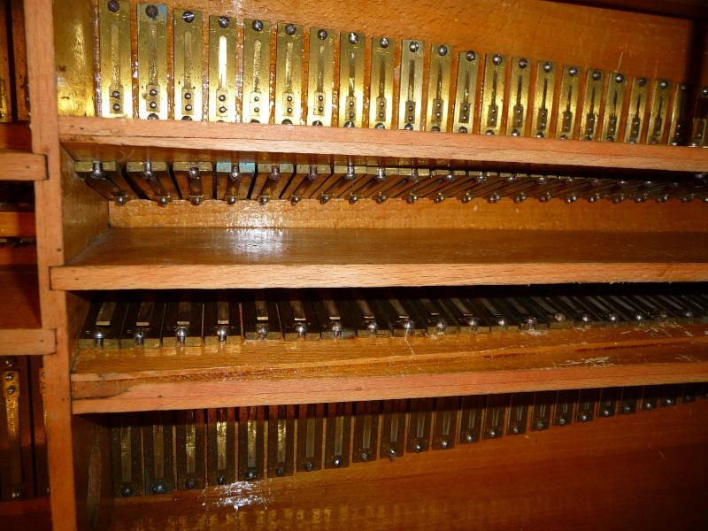 harmonium Lépicier Grolleau P1070717