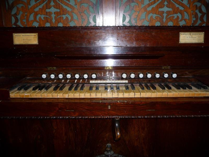 un symphonium orchestrion (à sommier vertical) de Fourneaux P1090415
