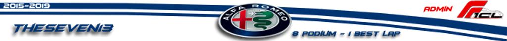Présence Réunion Monza FINALE - Mercredi 07/12/2016   Alfath12