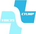 DIỄN ĐÀN Y KHOA - LỚP YBK35 - KHOA Y - TRƯỜNG ĐẠI HỌC Y DƯỢC CẦN THƠ