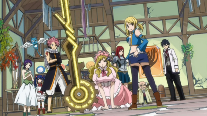 Fairy Tail Tumblr10