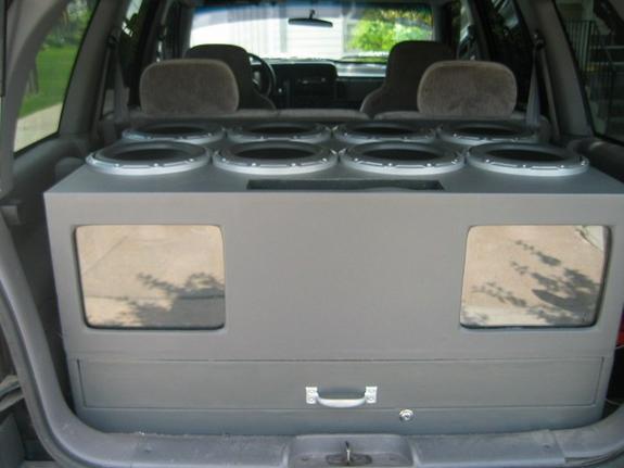 my 95 grand cherokee Jeep_w10