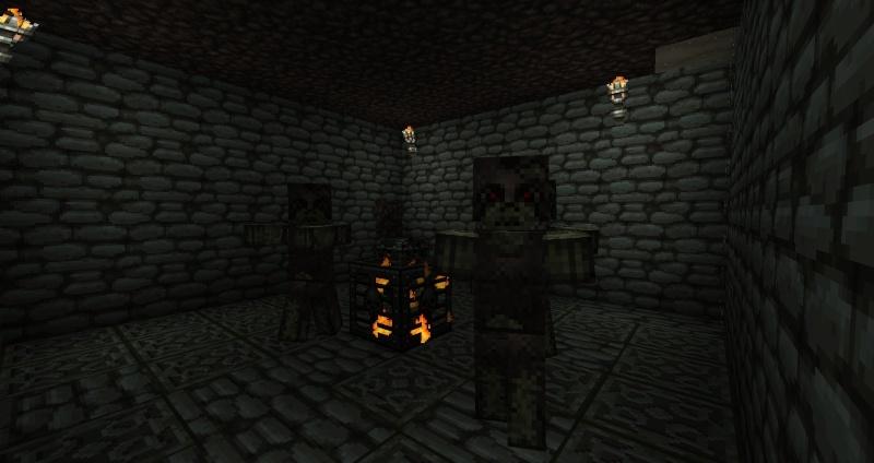 [1.7.x] [32x] Dokucraft - The Saga Continues. 2011-020