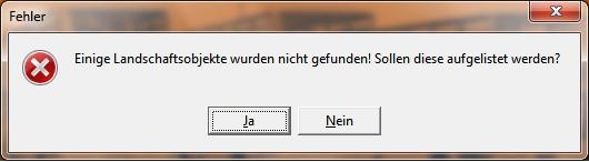 """Map """"Bienstedt""""-Download - Seite 3 Fehler10"""