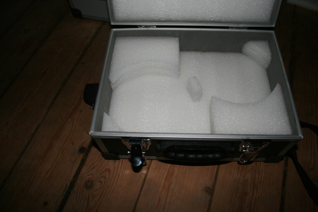Valise pour EQ6 Img_3614
