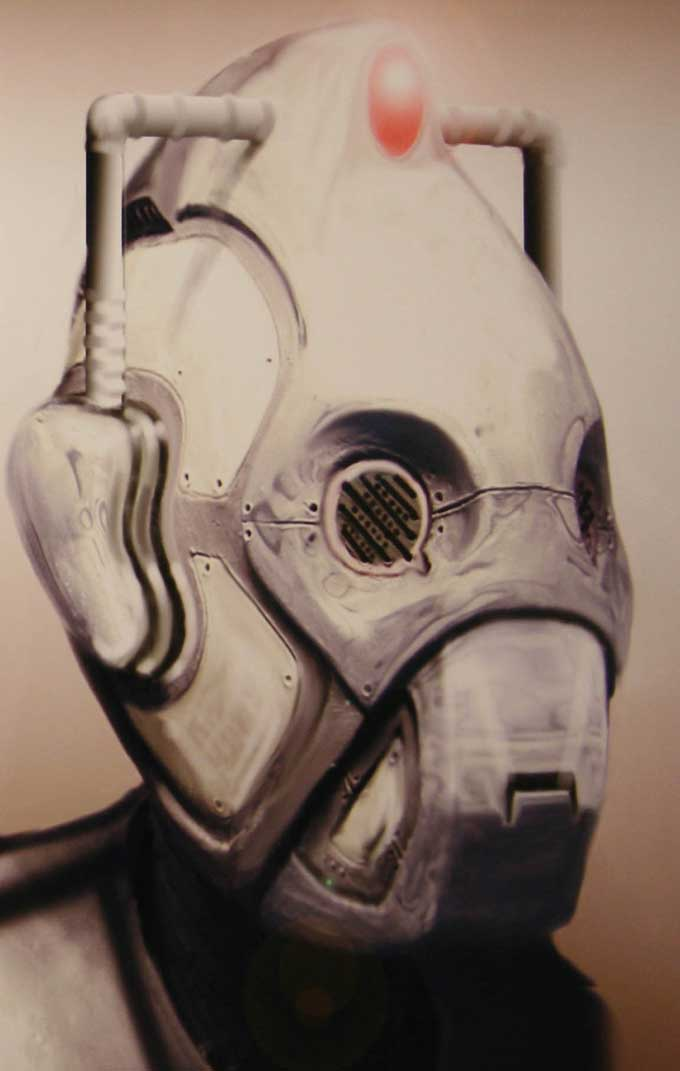 Next Cyberman redesign Cyb_de10