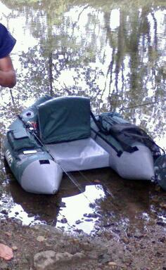 vends float tube Photo011