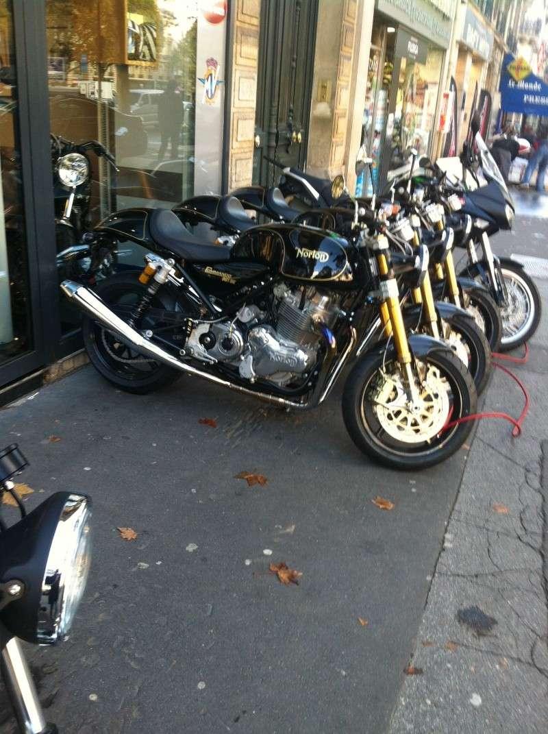 promenade parisienne 01312