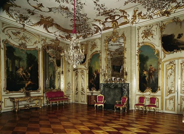 Potsdam 15566410