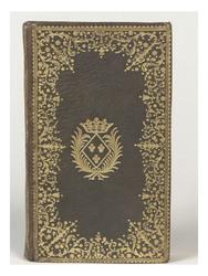 Généalogie, Héraldique, Armoiries, et Blasons de Marie-Antoinette Ark6g010