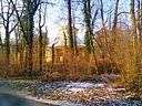 Potsdam - Page 2 Photo012