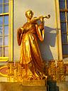 Potsdam - Page 2 Photo017