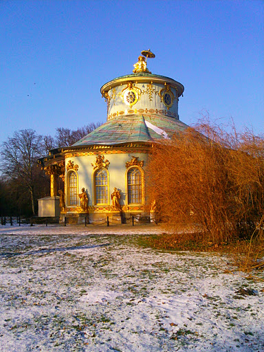 Potsdam - Page 2 Photo020