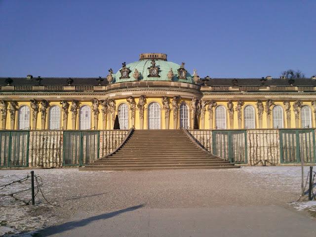 Potsdam - Page 2 Photo021