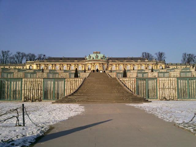 Potsdam - Page 2 Photo022