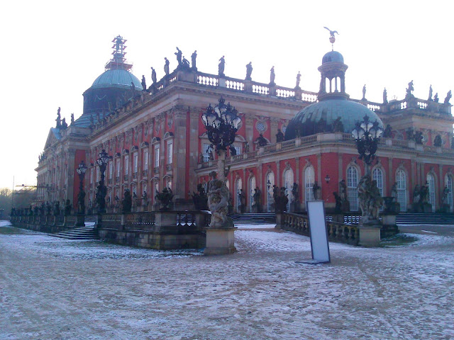 Potsdam - Page 2 Photo024