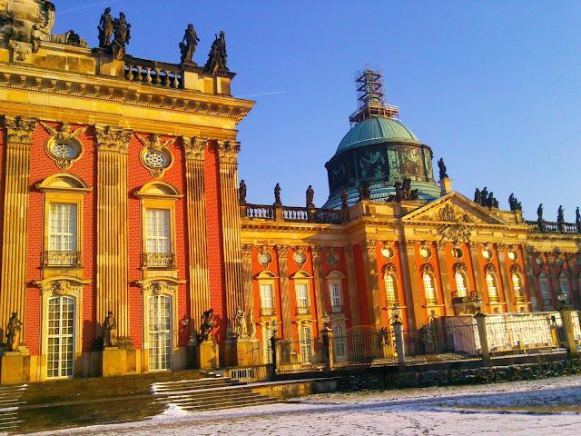 Potsdam - Page 2 Photo025