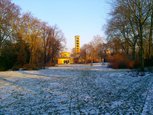 Potsdam - Page 2 Photo026