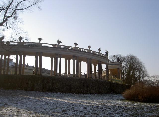 Potsdam Pict2710