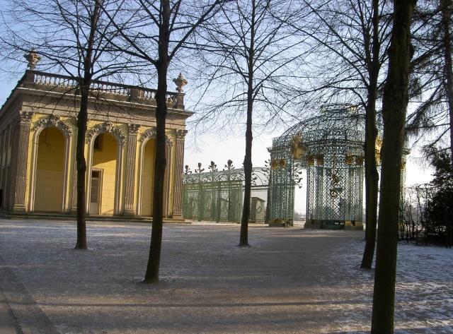 Potsdam Pict2711