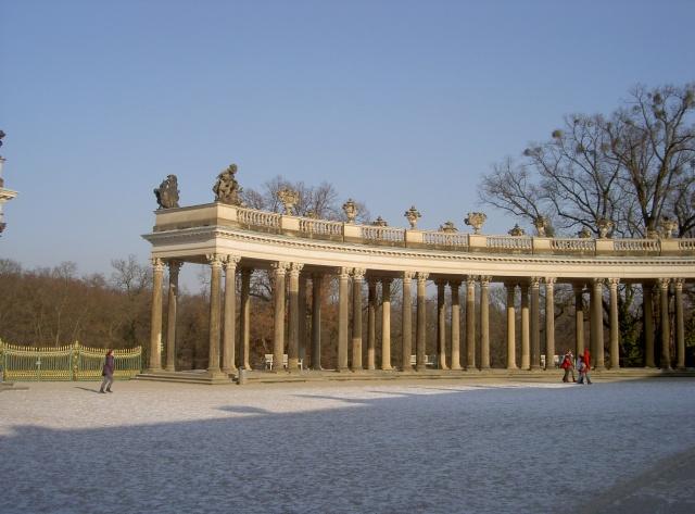 Potsdam Pict2712