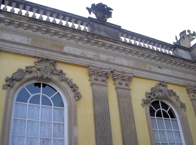 Potsdam Pict2714